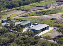 Tuncurry Waste Management Centre