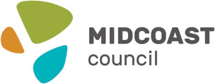 Midcoast Waste Services